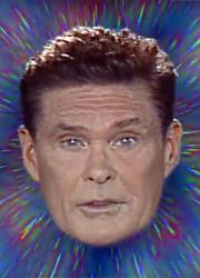 смотреть фильм Сюрприз Джеймса Ганна оказался видеоклипом в стиле диско