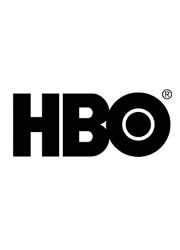 фото новости HBO пытался откупиться от хакеров