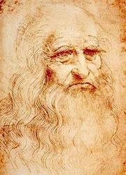 смотреть фильм Студия Леонардо ДиКаприо может снять фильм о Леонардо да Винчи