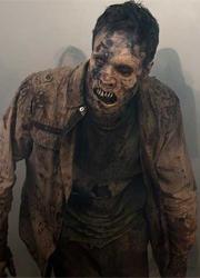 """Создатели сериала """"Ходячие мертвецы"""" потребуют миллиард у AMC"""