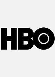 Хакеры взломали Twitter и Facebook HBO