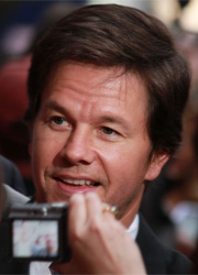 Марк Уолберг возглавил список самых высокооплачиваемых актеров