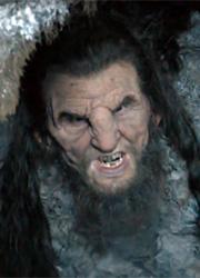 "HBO представил новый проект по ""Игре престолов"""