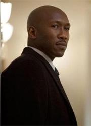 """HBO объявил о продлении """"Настоящего детектива"""" на третий сезон"""