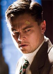 Warner Bros. надеется превратить Леонардо ДиКаприо в Джокера