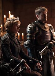 """У восьмого сезона """"Игры престолов"""" будет множество финалов"""