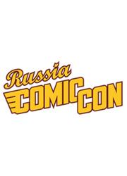 смотреть фильм Walt Disney представит четыре стенда на Comic Con Russia 2017