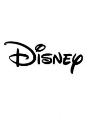 Брэнд Walt Disney вошел в рейтинг самых дорогих в мире