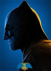 смотреть фильм DC изменит стратегию создания киновселенной