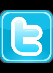 Голливудские звезды призвали к бойкоту Twitter