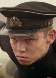 """Актеров фильма """"Севастополь 1942"""" выберут народным голосованием"""