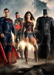 смотреть фильм Руководство DC было недовольно киновселенной Зака Снайдера