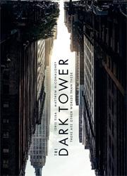 """Темная башня"" будет перезапущена в виде телесериала"