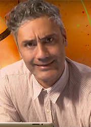 """Режиссер """"Тора 3"""" рассказал о творческой свободе в Marvel"""