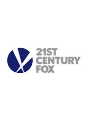 смотреть фильм Walt Disney ведет переговоры о покупке 20th Century Fox
