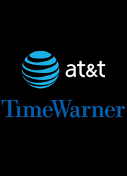 Названа причина нежелания минюста США утверрдить продажу Warner Bros.