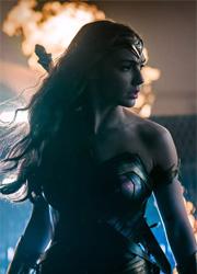 Галь Гадот поставила ультиматум студии Warner Bros.
