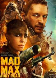 Режиссер Джордж Миллер подал в суд на Warner Bros.