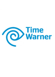 Акции Time Warner рухнули на слухах о проблемах со слиянием