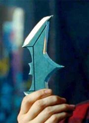 Warner Bros. выставила Бену Аффлеку счет за оружие Бэтмена
