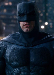 """Warner Bros. заставила Джосса Уидона переснять первую сцену """"Лиги справедливости"""""""