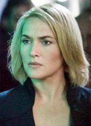 "Джеймс Кэмерон назвал условие участия Кейт Уинслет в сиквеле ""Аватара"""