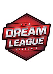 Team Secret победила на турнире DreamLeague Season 8