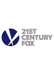 фото новости Названа возможная стоимость сделки Walt Disney и 20th Century Fox