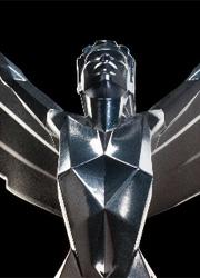 Объявлены обладатели премии The Game Awards 2017