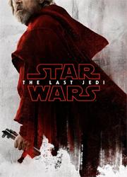 """""""Звездные войны 8"""" продемонстрировали второй старт в истории"""
