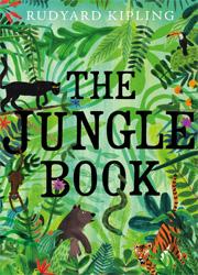 """Warner Bros. переименовала свою """"Книгу джунглей"""""""