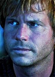 """У Джеймса Кэмерона была роль для Билла Пэкстона в сиквеле """"Аватара"""""""