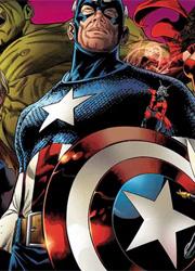 Комикс Marvel возглавил рейтинг самых продаваемых в 2017 году
