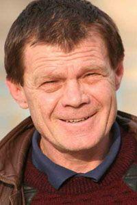 Юрий Лопарев (20.09.1952): биография, фильмография ...