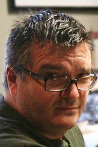 Джон Гарвин (John Garvin): биография, фильмография, новости, статьи,  интервью, фото, награды