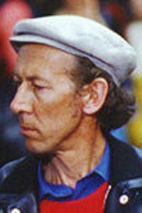 Анатолий Кузнецов