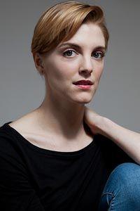Лорен Битти / Lauren Beatty