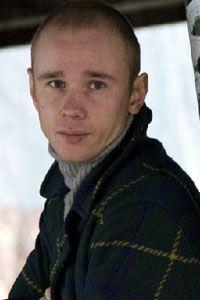 Вячеслав Шихалеев