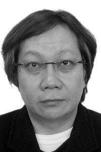 Джеффри Чан / Jeffrey Chan