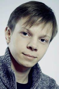 Владислав Ходосевич