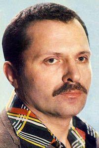 Евгений Лазарев