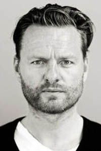 Николай Фьюлси / Nicolai Fuglsig