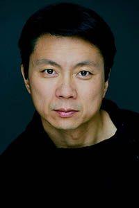 Джордж Чианг / George Chiang