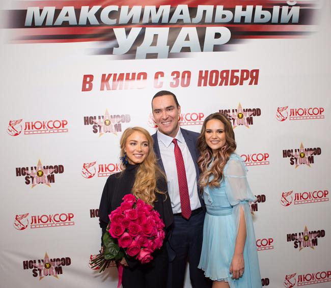 https://www.kinonews.ru/insimgs/2017/persimg/persimg77416_2.jpg