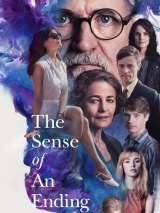 Предчувствие конца / The Sense of an Ending