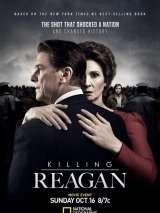 Убить Рейгана / Killing Reagan