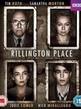 Риллингтон-плейс / Rillington Place