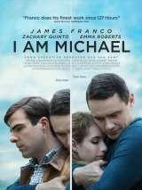 Майкл / I Am Michael