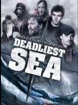 Смертельное море / Deadliest Sea