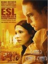 Английский как второй язык / English as a Second Language